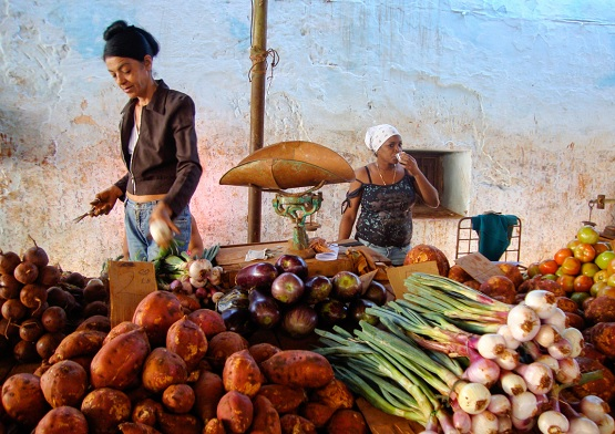 Küba hakkında herşey bu yazıda! askhaber 2