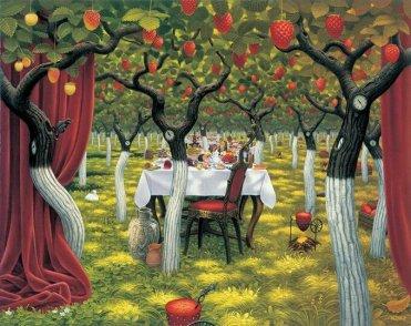 92853fdc638c097772189ff5140f8b59--strawberries-garden-wild-strawberries2022845761.jpg