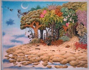a-jacek-yerka-sketch-of-a-surrealist-fantasy-island-with-clock-flies1060158924.jpg