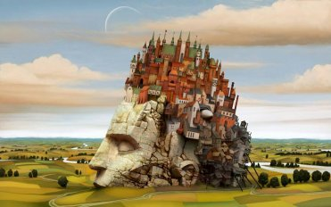 dream-world-painting-jacek-yerka (10)1328081812..jpg
