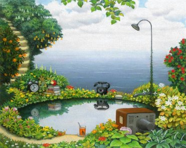 dream-world-painting-jacek-yerka (5)399426622..jpg