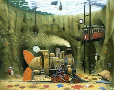 jacek-yerka-underwater-traction1357376130.jpg