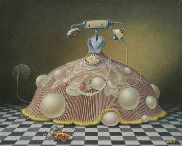 jacek+yerka+1952+-+polish+surrealist+painter+-+tutt'art@+(2)1795380171..jpg