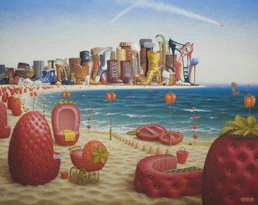 strawberry-beach-jacek-yerka-531576109.jpg